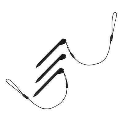 Honeywell 300001645K Stylus - Zwart