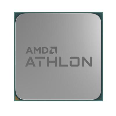 AMD 220GE Processor