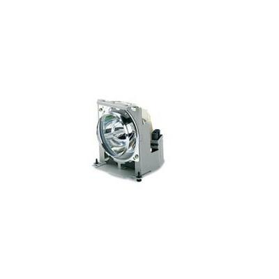 Viewsonic 280W, 4000/5000h, for PJD6251 Projectielamp