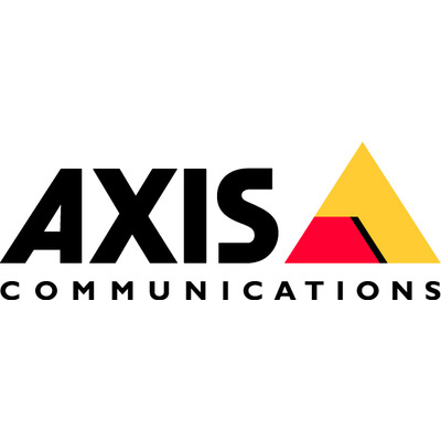 Axis 0333-031 Software licentie