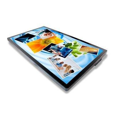 3m public display: Multi-Touch Display C5567PW - Zwart