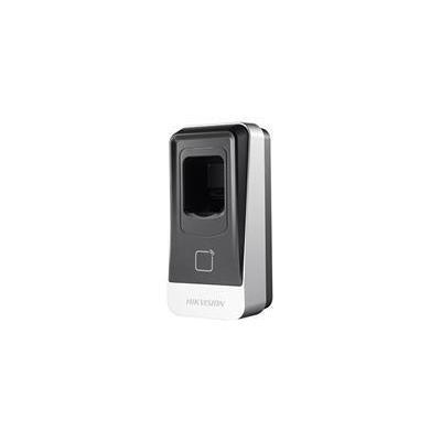 Hikvision Digital Technology Fingerprint Card Reader, Mifare No. Reading, Max. 5000 .....