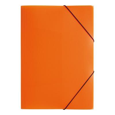 Pagna 21638-09 Map - Oranje