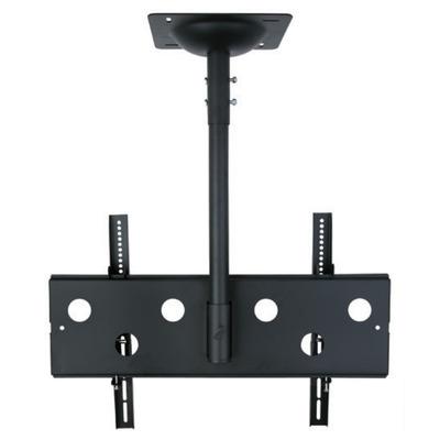 Vivolink VLMC4065 Monitorarm - Zwart