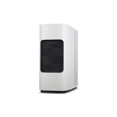 Acer DT.C03EG.01B PC's/workstations