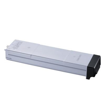 Samsung CLX-K8385A toner