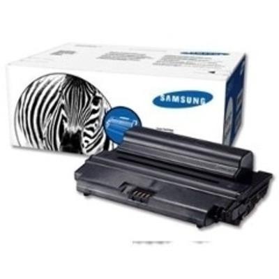 Samsung MLT-D2082S - Zwart Toner