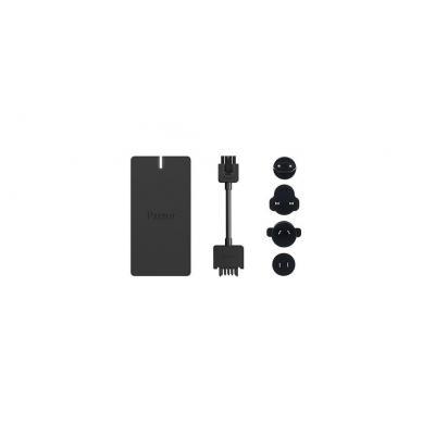 Parrot oplader: Bebop charger 2 - Zwart
