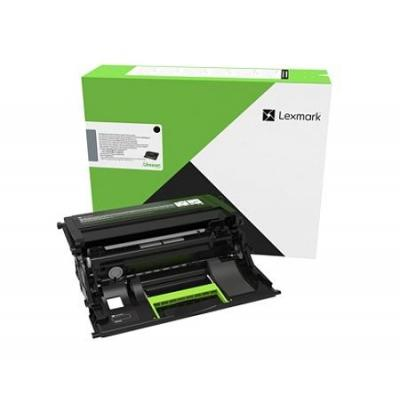 Lexmark A4 x 150000 pages Kopieercorona