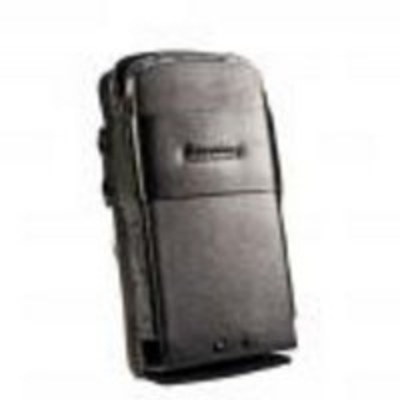 Intermec 815-066-001 mobile phone case