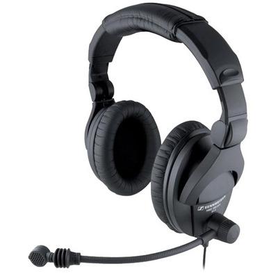 Sennheiser HME 280 Headset - Zwart