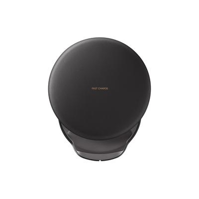 Samsung oplader: EP-PG950 - Zwart