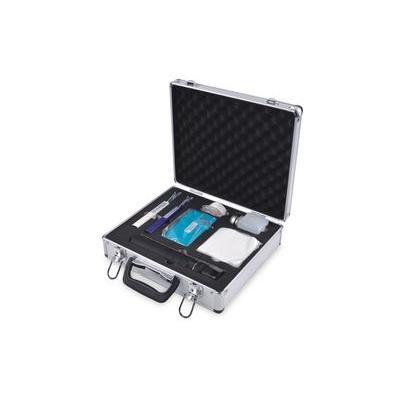 ASSMANN Electronic DN-FO-KIT-2 reinigingskit