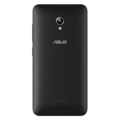 ASUS ZC500TG-1A Mobile phone spare part
