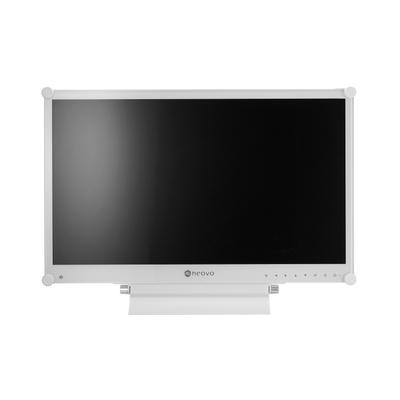 AG Neovo Neovo DR-22E monitor Monitoren