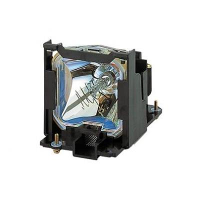 Panasonic ET-LA555 Replacement Lamp Projectielamp