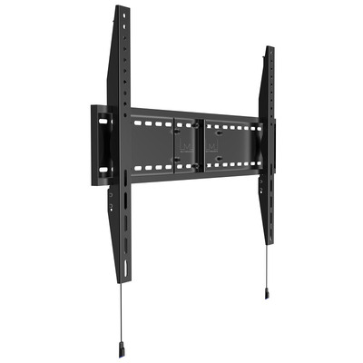 Hagor MB 100 HD Montagehaak