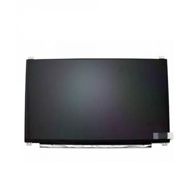 ASUS Display, , FHD Notebook reserve-onderdeel - Zwart