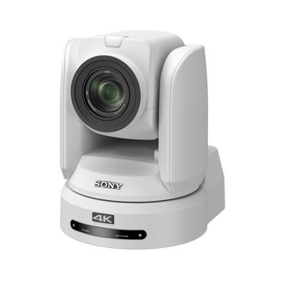 Sony BRC-X1000W/AC IP-camera's