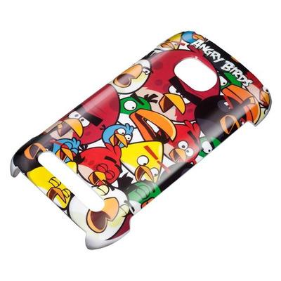 Nokia CC-3036 Mobile phone case - Multi kleuren