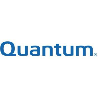 Quantum Scalar i3 Garantie