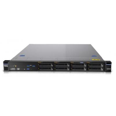 Lenovo server: ThinkServer X3250 M6