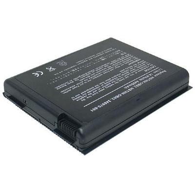 CoreParts MBI1599 Notebook reserve-onderdelen