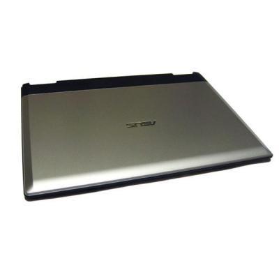 ASUS 13GNII2AP020-1 laptop accessoire
