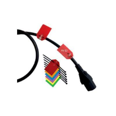 Eaton BladeUPS 3 Ft EBM Extension Cable Electriciteitssnoer