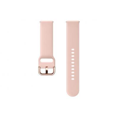 Samsung : ET-SFR50 - Roze