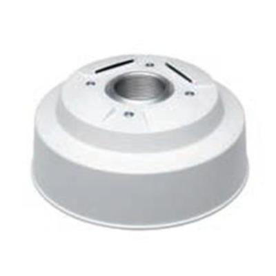 Axis P3343-VE/P3344-VE Series Pendant Kit Montagekit - Wit