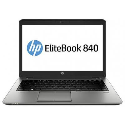 HP F1Q50EA#ABH laptop