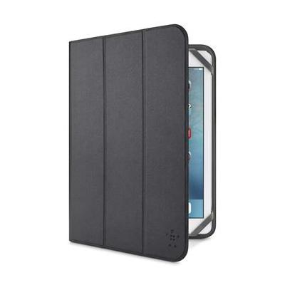 Belkin F7P356BTC00 tablet case