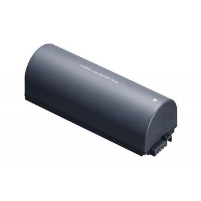 Canon batterij: NB-CP2LH - Zwart