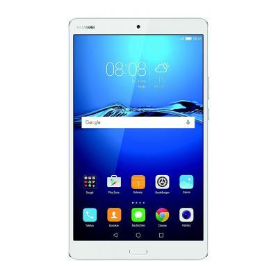 Huawei tablet: MediaPad M3 - Zilver