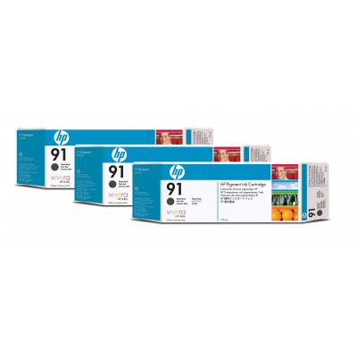 HP C9480A inktcartridge