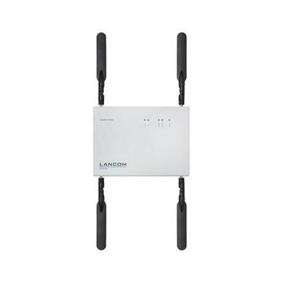 Lancom Systems IAP-822 Access point - Grijs