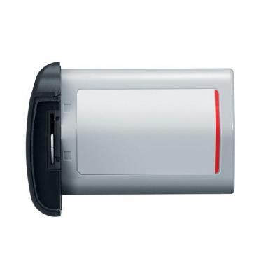 Canon LP-E19 - Zwart, Grijs