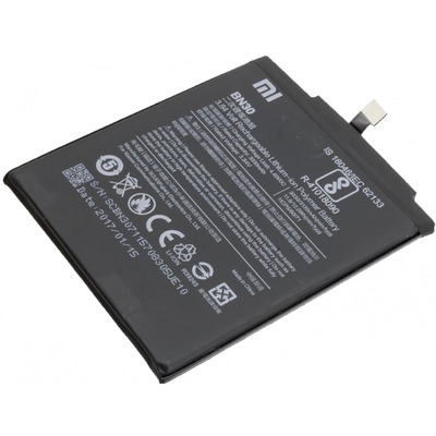 Xiaomi BN30 Accu's
