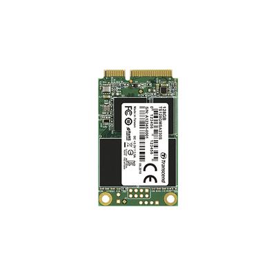 Transcend mSATA 230S 64GB SSD
