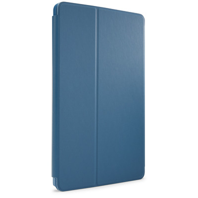 Case Logic 3204677 tablet hoes