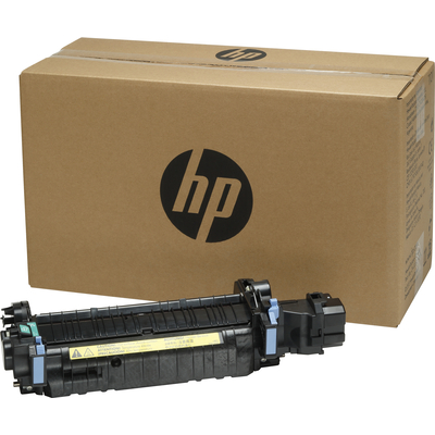 HP CE247A fusers