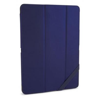 Targus THD11702EU tablet case