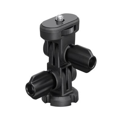 Sony camera-ophangaccessoire: VCTAMK1 - Zwart