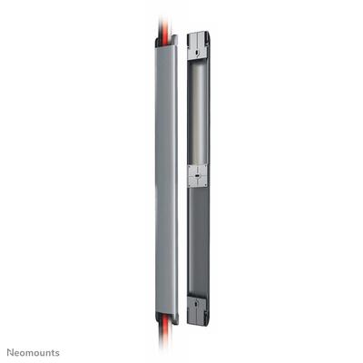 Neomounts by Newstar NS-CC050SILVER kabelbeschermers