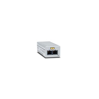 Allied Telesis AT-DMC1000/SC-50 Media converter
