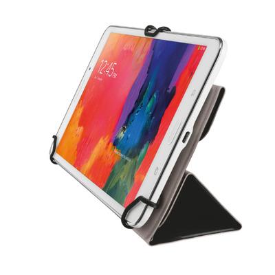 """Trust Aexxo 7-8"""" Tablet case - Zwart"""