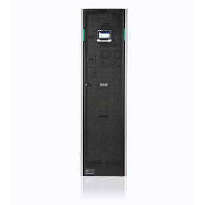 Eaton BD04A0206A01000000 UPS