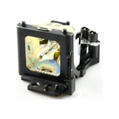 CoreParts ML11144 beamerlampen