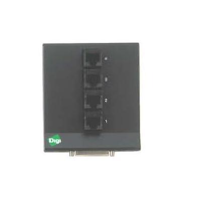 Digi 76000527 interfaceadapter